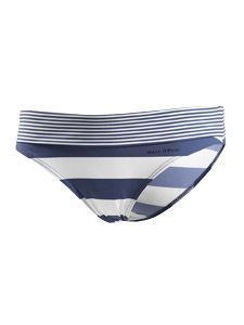bikini kann man die hose oben k rzen n hen. Black Bedroom Furniture Sets. Home Design Ideas