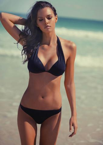 bikini kaufen bikini einebinsenweisheit. Black Bedroom Furniture Sets. Home Design Ideas