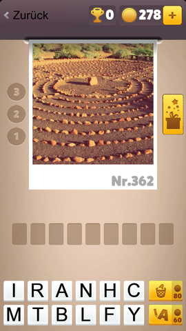 Bild 362 pics quiz  - (Rätsel, Pics Quiz)