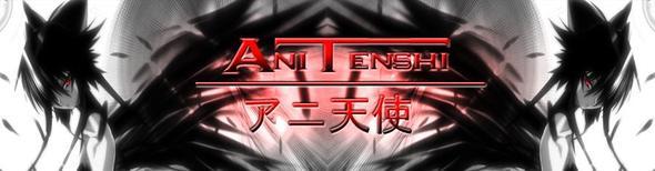 AniTenshi - (Anime, Bilder, anitenshi)