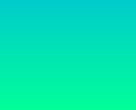 Originalbild - (Computer, Farbe, Grafik)
