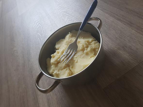 - (essen, Ernährung, Gewicht)