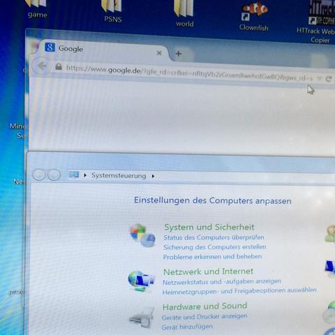 Ege s - (PC, Desktop)
