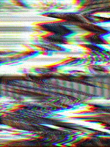 pixelfehler - (Computer, PC, Internet)