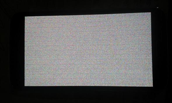 Fehler 1 - (Android, Samsung galaxy s5, Bildschirmpixel)