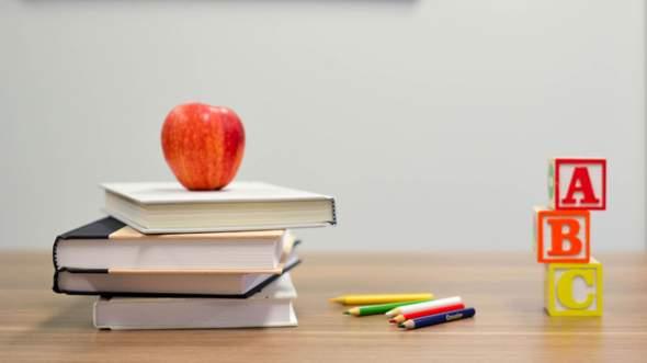 Bildungsgrad auf der Waagschale?