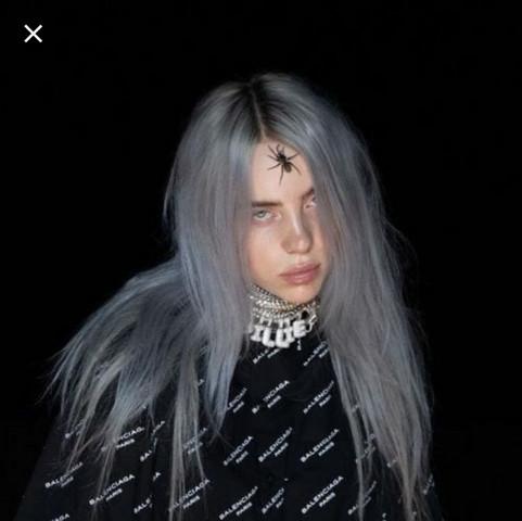 Billie Eilish okkult?