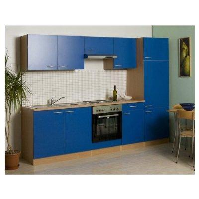 billige k che aufm beln vermieter putzen versch nern. Black Bedroom Furniture Sets. Home Design Ideas