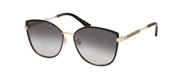 Billige Variante Gucci Brille?