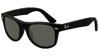 billigere sonnenbrillen art kinder sonnenbrille. Black Bedroom Furniture Sets. Home Design Ideas