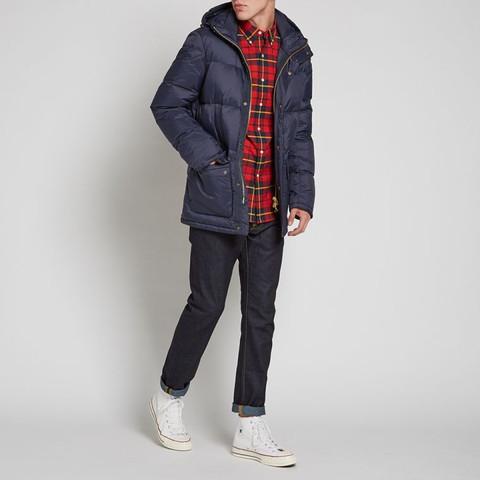 Diese Jacke - (Preis, Winter, Jacke)