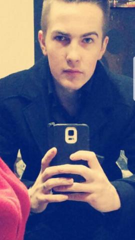 Bin ich als junger Mann unattraktiv :/? (Liebe, Aussehen)