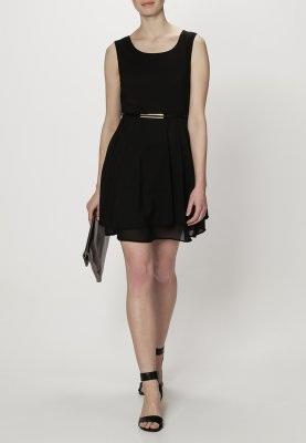 Kleid - (Abiball, overdressed)
