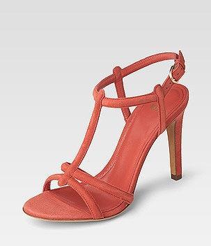 Schuhe - (Abiball, overdressed)