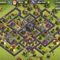 Mein Dorf