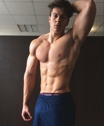 .... - (Gesundheit und Medizin, Muskeln, Sport und Fitness)