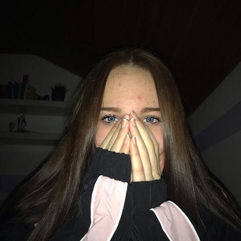 Wie hässlich bin ich