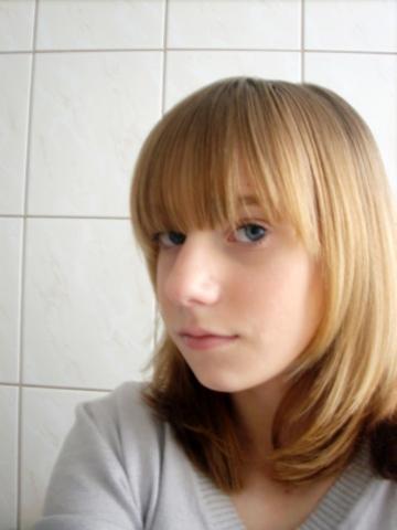ich - (Bilder, Aussehen)