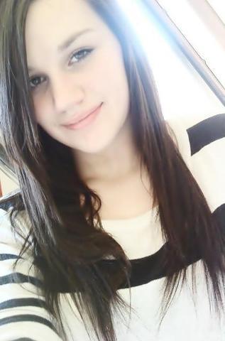 ich ;D - (Schönheit, hübsch)