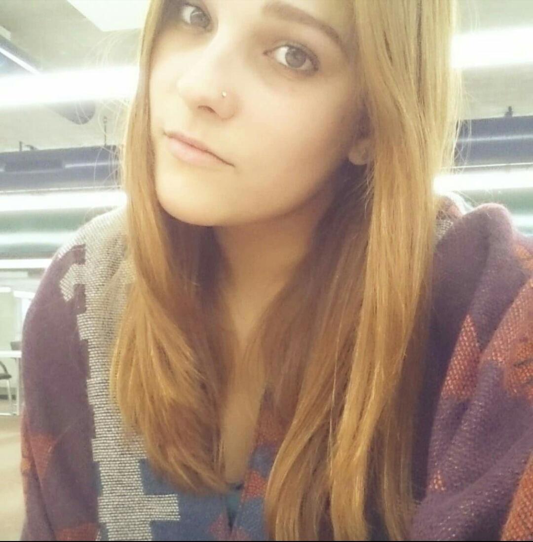 Bin ich hübsch oder nicht (Selbstzweifel)? (Liebe, Frauen)