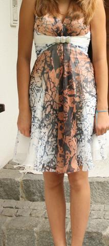 nochmal kleid - (Mode, Kleid)