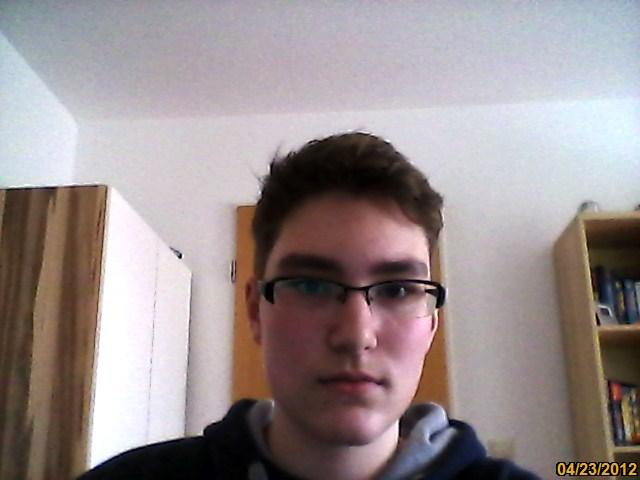 Bin ich sehr Hässlich oder Hübsch? (Aussehen)