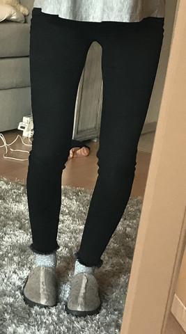 Meine Beine - (Liebe und Beziehung, Beine, Attraktivität)