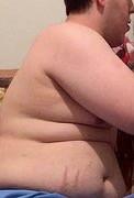 Zu dick? - (abnehmen, übergewicht)