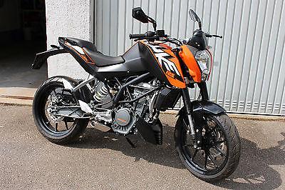 Supersportler motorrad für große leute