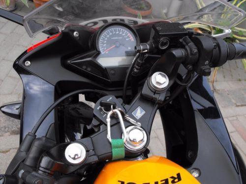 c) - (Tipps, Motorrad, Größe)