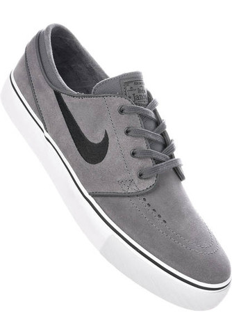 Nike sb Zoom Stefan janowski  - (Beauty, Schuhe, Nike)