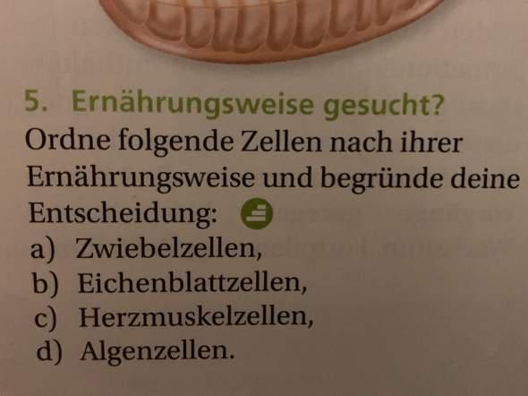 Georg Toepfer Historisches Wörterbuch der Biologie, Band 3