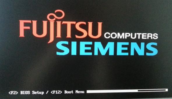 hier ein bild - (Computer, PC, Technik)