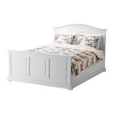 birkeland bett von ikea gibt es hnliche preis m bel. Black Bedroom Furniture Sets. Home Design Ideas