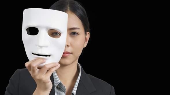 Bist du schon mal nem Psychopathen begegnet?