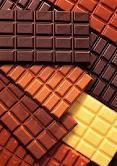 Schokolade - (essen, Schokolade)