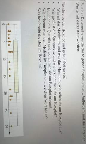 Bitte helft um das hier zu lösen ich verstehe nicht wie ich das rechnen soll?