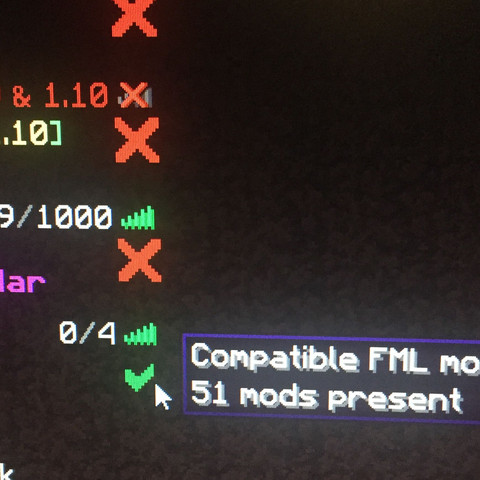 Bitte Hilfe Ich Komm Nicht In Nitrado Server Rein U Minecraft - Minecraft server erstellen 1 8 nitrado