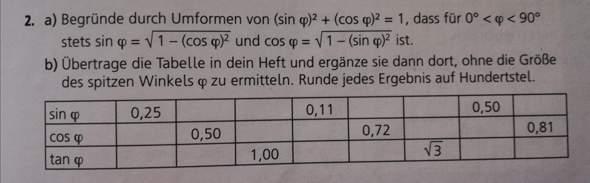 Bitte Hilfe Mathe?