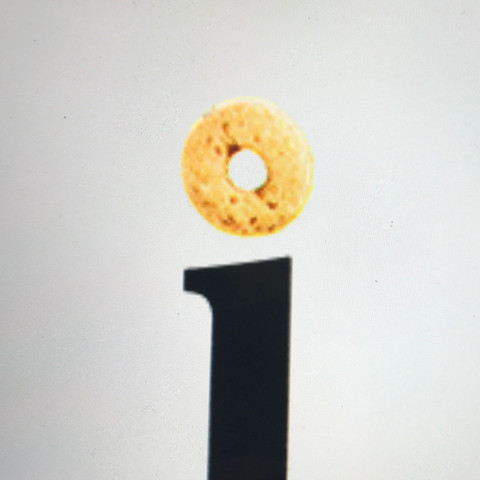Beginnt mit C und hat 8 Buchstaben  - (Bilder, Logo)