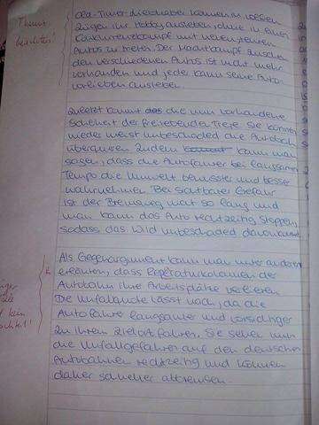 Das sind deutsche geile frauen in deutschland - 3 part 4