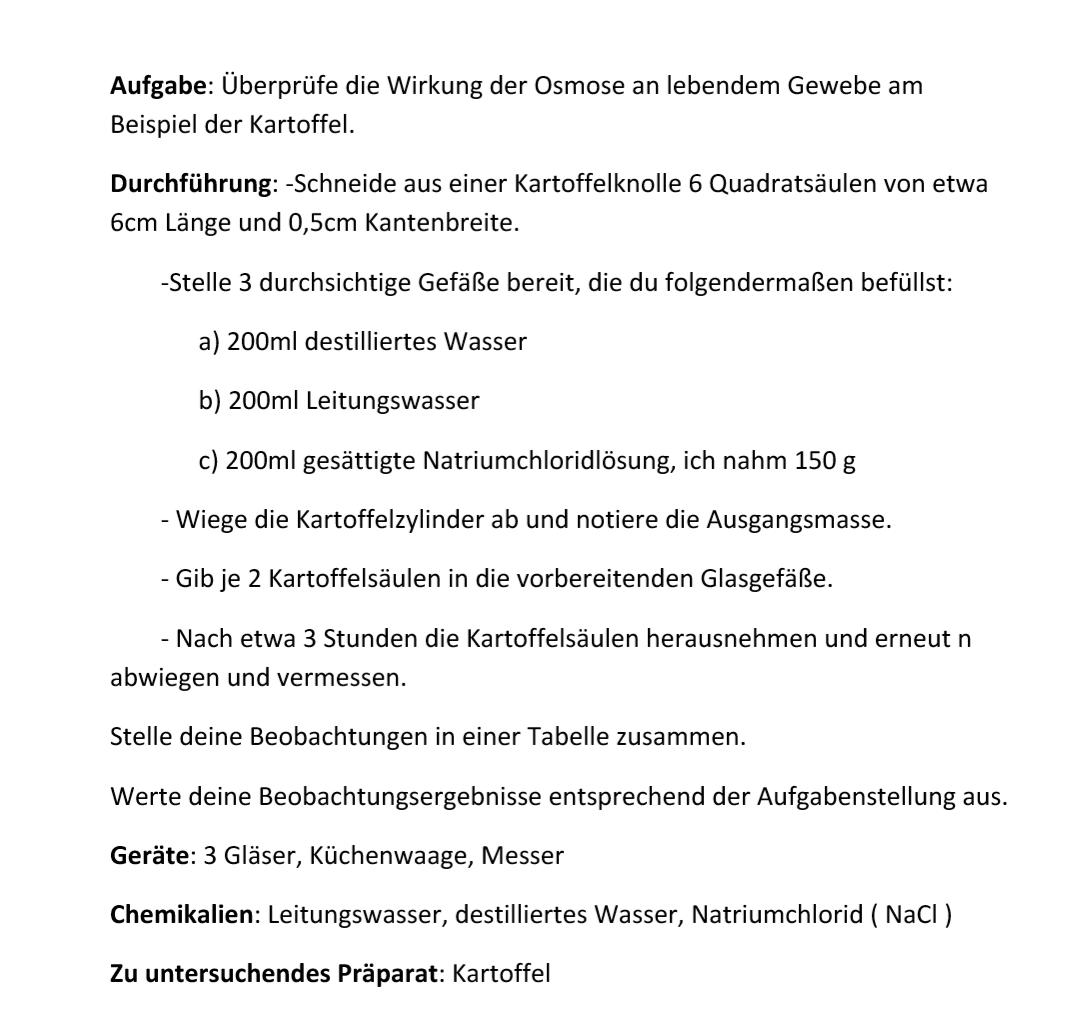 Fein Gewebe Arbeitsblatt Zeitgenössisch - Super Lehrer ...