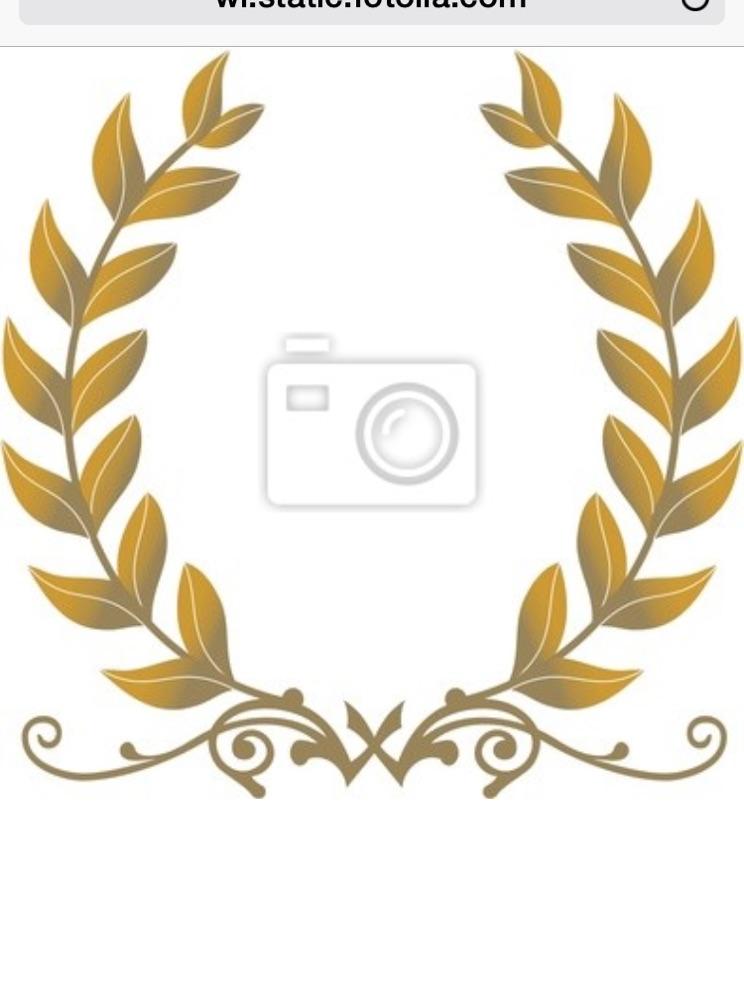 bitte um hilfe wie hei t dieses symbol bedeutung. Black Bedroom Furniture Sets. Home Design Ideas