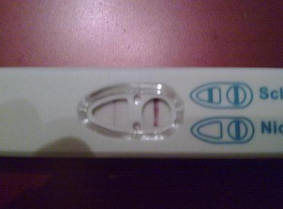 test - (Arzt, Angst, Frauen)