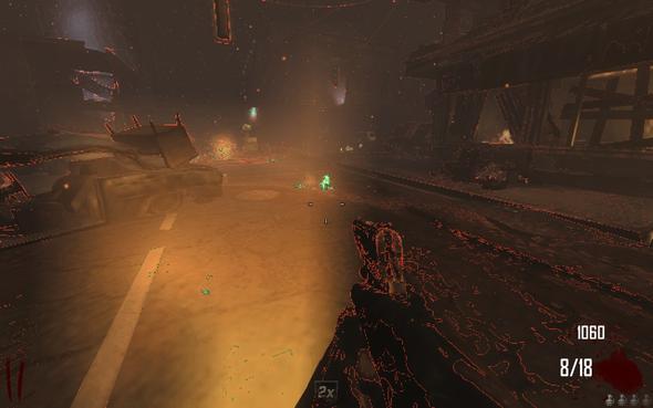 Bild 1 - (PC, Games, Gaming)