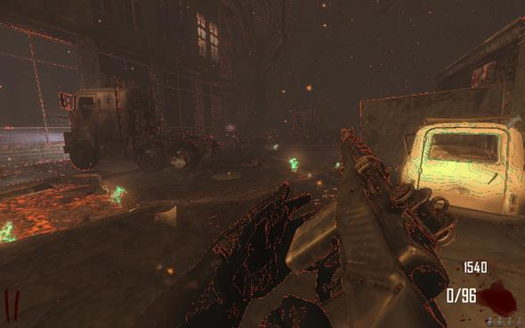 Bild 2 - (PC, Games, Gaming)