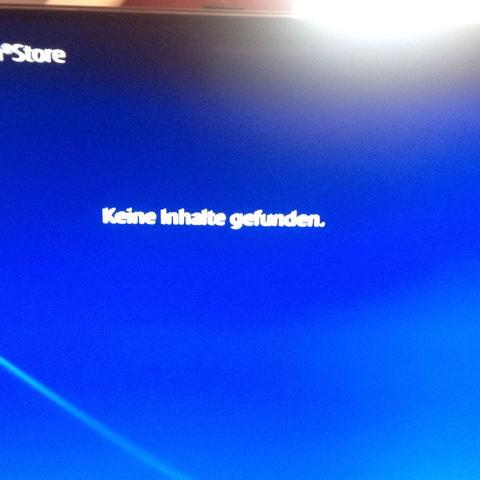 Hier ein Bild von meinem Problem :/ - (Technik, Games, black ops 3)