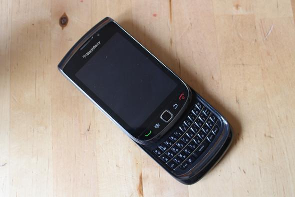 - (Handy, Smartphone, alt)