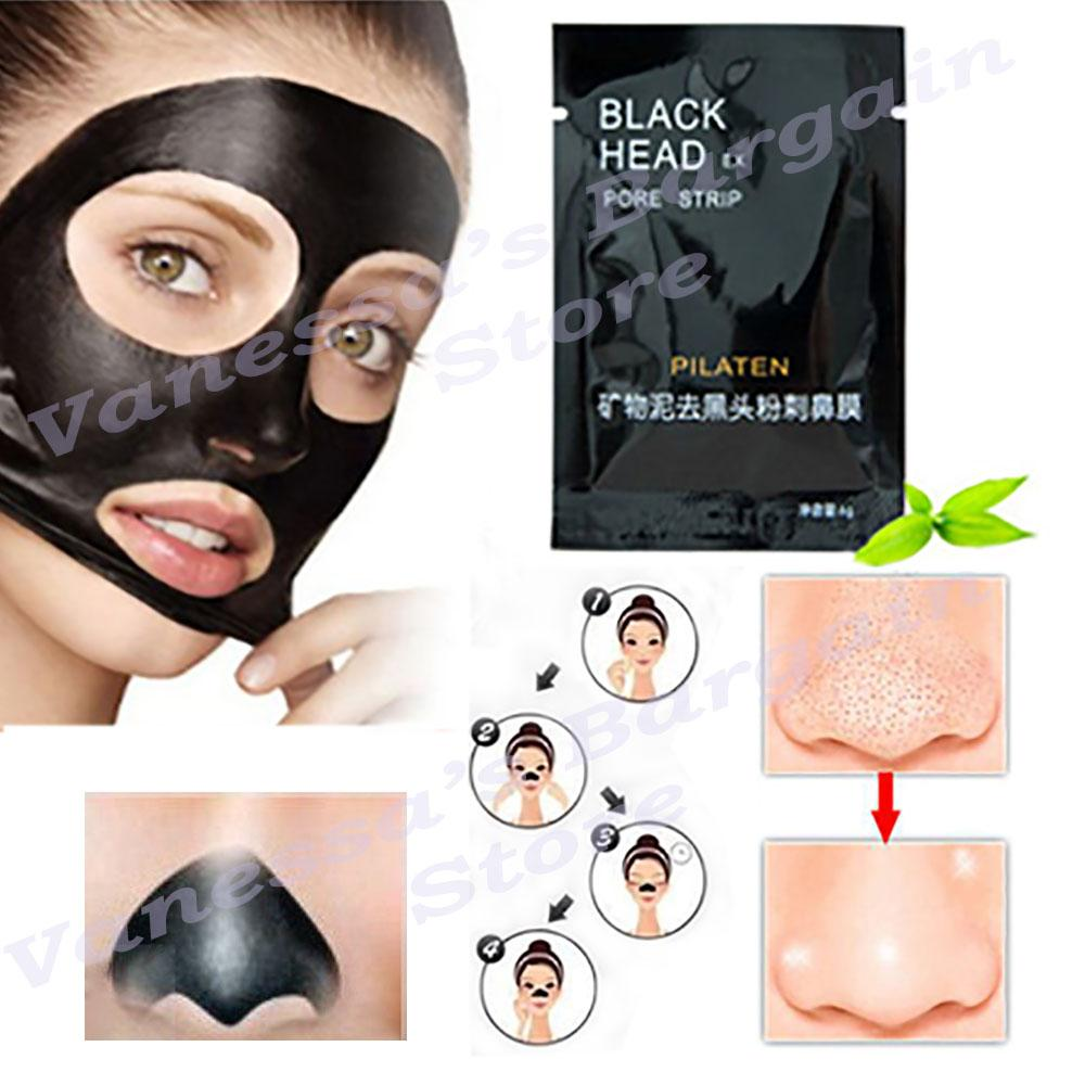 blackhead maske pilaten schwarz ist die gef hrlich gesundheit gesicht. Black Bedroom Furniture Sets. Home Design Ideas
