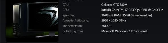 64 Bit - (Computer, Games, Computerspiele)